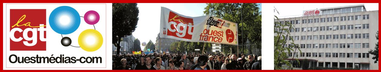 www.cgt-ouest-france.fr