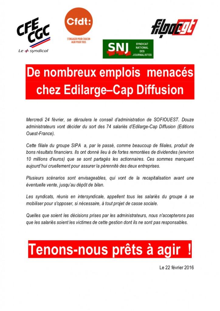 tract_edilarge_internet
