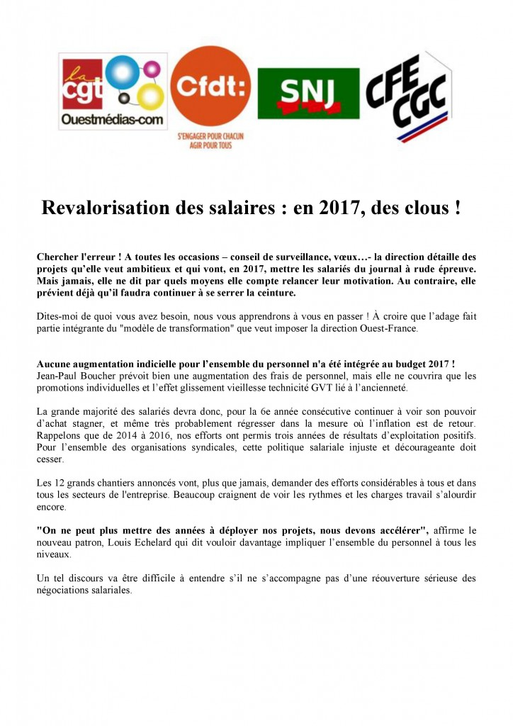 tract_salaires_2017